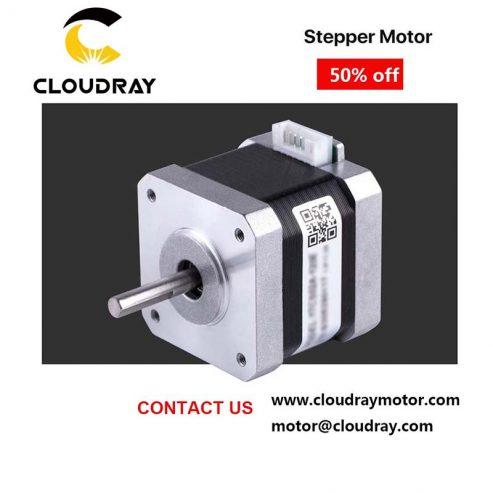stepper-motor-4