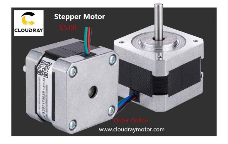 stepper-motor-nema-17-new