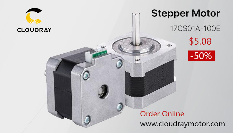 stepper-motor-nema-17