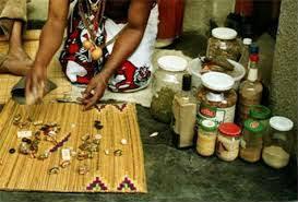 traditional-healer-13