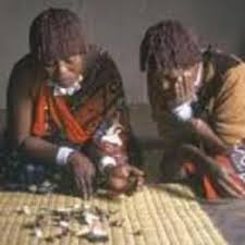 traditional-healer-2