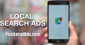 Best Free Local Ads India