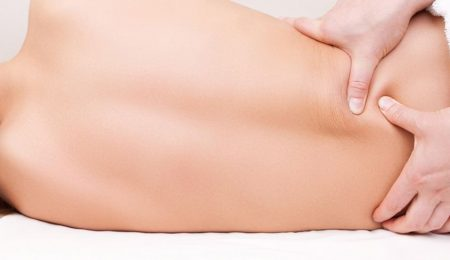 Massage Therapists in Des Moines