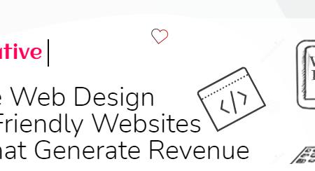 Seattle Washington Web Design